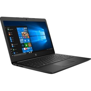 Ноутбук HP 14-ck1002ur 6QA92EA