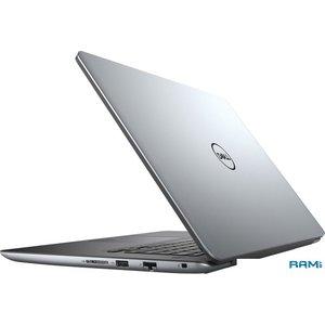 Ноутбук Dell Vostro 15 5581-244343