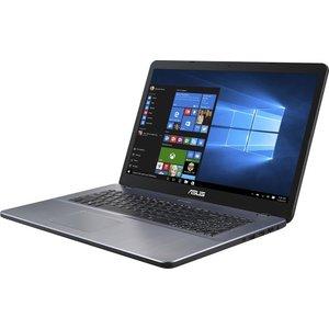 Ноутбук ASUS VivoBook 17 X705UB-GC227T