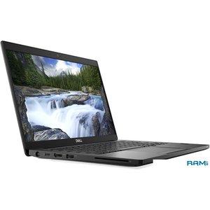 Ноутбук Dell Latitude 13 7390-1672