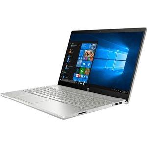 Ноутбук HP Pavilion 15-cs2010ur 6PR99EA