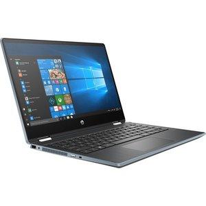Ноутбук HP Pavilion x360 14-dh0003ur 6PS36EA