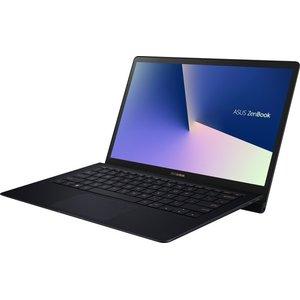 Ноутбук ASUS ZenBook S UX391UA-EG020T