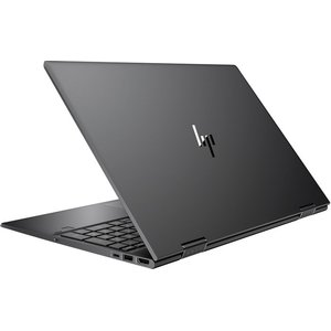 Ноутбук HP ENVY x360 15-ds0000ur 6PS65EA