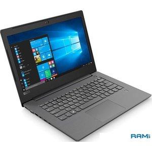 Ноутбук Lenovo V330-14IKB 81B000SWUA