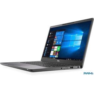 Ноутбук Dell Latitude 7300-2644