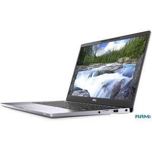Ноутбук Dell Latitude 7300-2637
