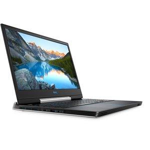 Ноутбук Dell G5 15 5590 G515-8141