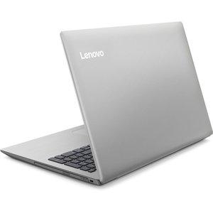 Ноутбук Lenovo IdeaPad 330-15AST 81D600Q4RU