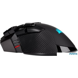 Игровая мышь Corsair Ironclaw RGB Wireless