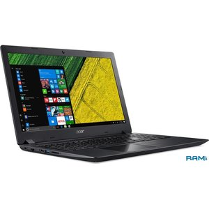 Ноутбук Acer Aspire 3 A315-21G-438M NX.HCWER.005