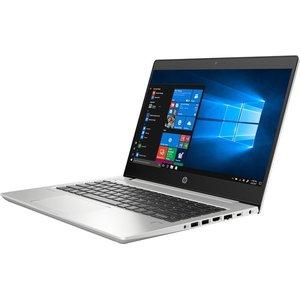 Ноутбук HP ProBook 445 G6 6MQ10EA