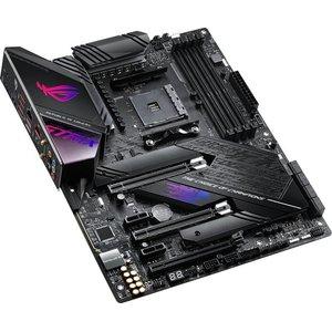 Материнская плата ASUS ROG Strix X570-E Gaming
