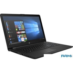 Ноутбук HP 15-bs141ur 7GU11EA