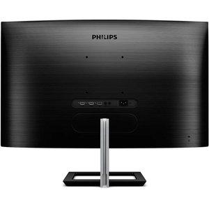 Монитор Philips 328E1CA/00