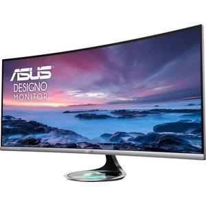 Монитор ASUS MX38VC