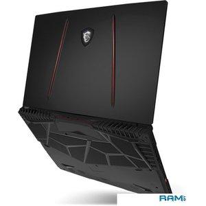 Ноутбук MSI GE65 9SE-081RU Raider