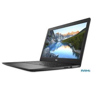 Ноутбук Dell Inspiron 15 3583-2860