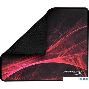 Коврик для мыши HyperX Fury S Speed Edition (маленький размер)