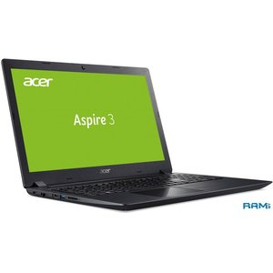 Ноутбук Acer Aspire A315-51-55L3 NX.GNPER.051
