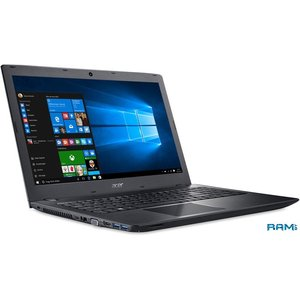 Ноутбук Acer TravelMate TMP259-G2-MG-30H9 NX.VEVER.033
