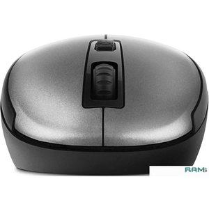 Мышь SVEN RX-255W (серый)