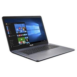 Ноутбук ASUS VivoBook 17 X705UA-GC860T