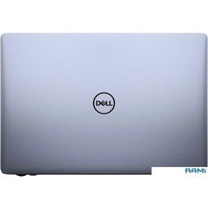 Ноутбук Dell Inspiron 15 5570-3625