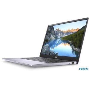 Dell Inspiron 15 3582-3092