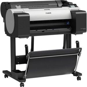 Плоттер Canon imagePROGRAF TM-200