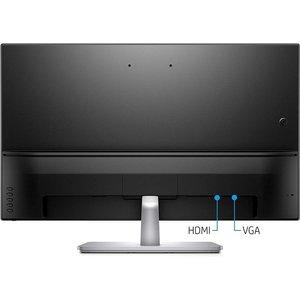Монитор HP 32s [2UD96AA]