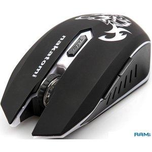 Игровая мышь Nakatomi MROG-15U