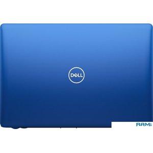 Ноутбук Dell Inspiron 15 3584-1512