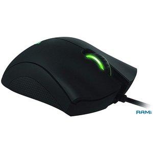 Игровая мышь Razer DeathAdder Essential [RZ01-02540100-R3M1]