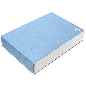 Внешний накопитель Seagate Backup Plus Portable STHP4000402 4TB