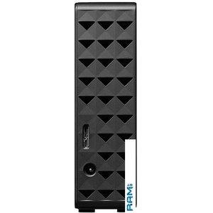 Внешний накопитель Seagate Expansion STEB6000403 6TB