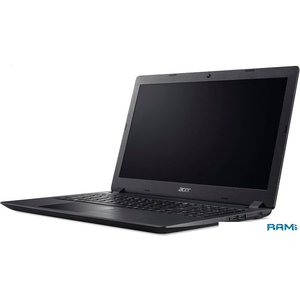 Ноутбук Acer Aspire 3 A315-32-P7NL NX.GVWER.006