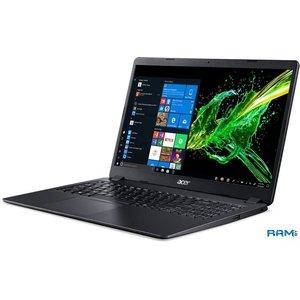 Ноутбук Acer Aspire 3 A315-54K-348J NX.HEEER.007