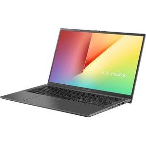 Ноутбук ASUS VivoBook 15 X512FA-BQ458T