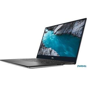 Ноутбук Dell XPS 15 7590-6640