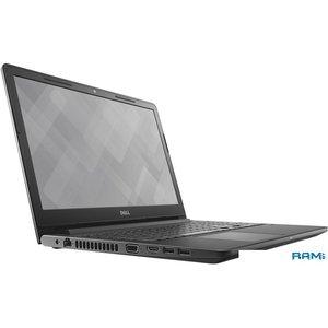Ноутбук Dell Vostro 15 3578-238725