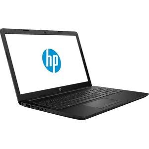 Ноутбук HP 15-da0243ur 4RL09EA