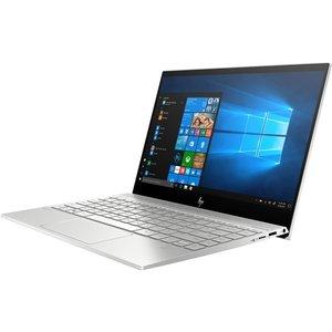 Ноутбук HP ENVY 13-aq0008ur 7GW91EA