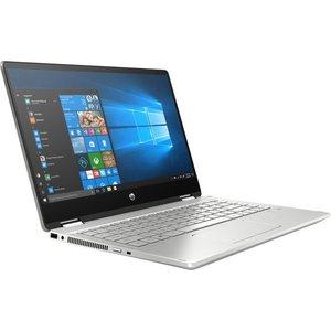 Ноутбук HP Pavilion x360 14-dh0005ur 6PS33EA
