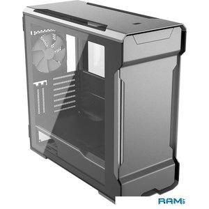 Корпус Phanteks Enthoo Evolv X Glass (серый)