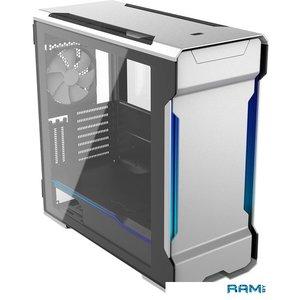 Корпус Phanteks Enthoo Evolv X Glass (серебристый)