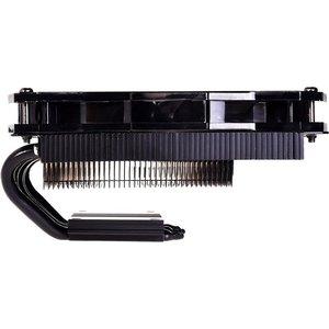 Кулер для процессора ID-Cooling IS-50X