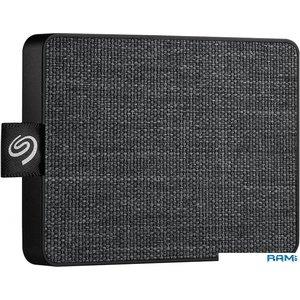 Внешний накопитель Seagate One Touch STJE500400 500GB