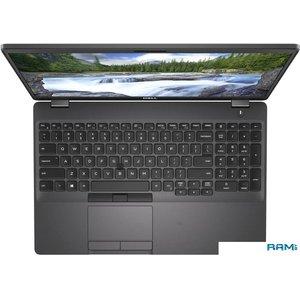 Ноутбук Dell Precision 15 3540-4012