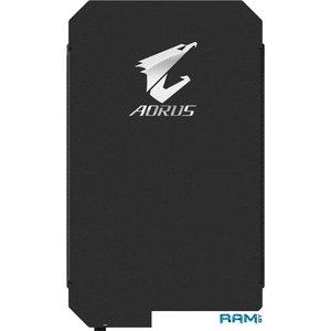 Видеокарта Gigabyte Aorus RTX 2070 Gaming Box GV-N2070IXEB-8GC